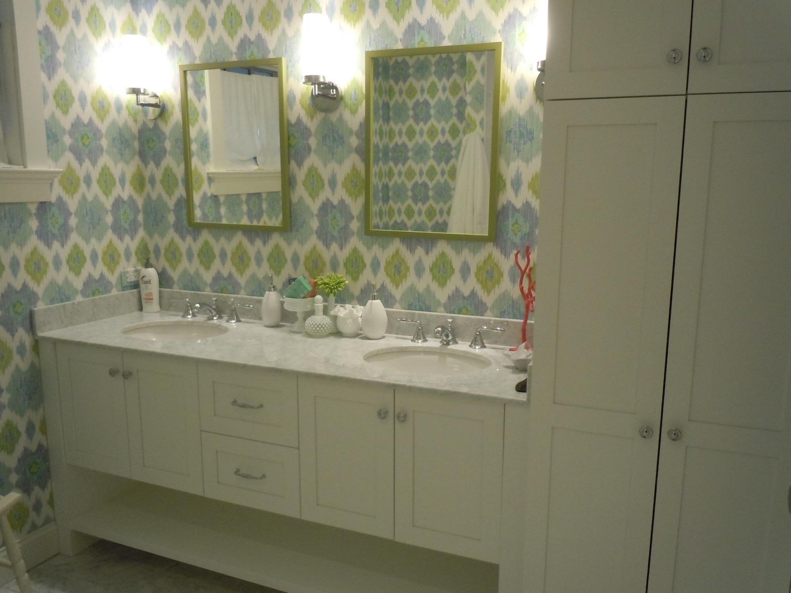 d.bathrooms/pic2.JPG